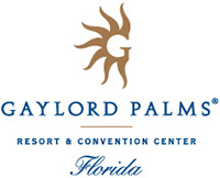 Gaylord Palms Resort & Convention Center Florida